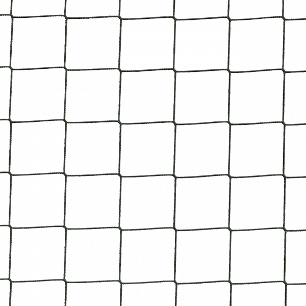 safety-netting